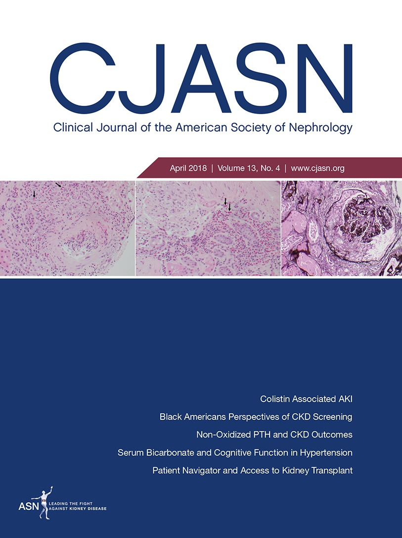 Attributable Risk and Time Course of Colistin-Associated