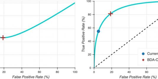 Incorporating Patient Preferences via Bayesian Decision Analysis
